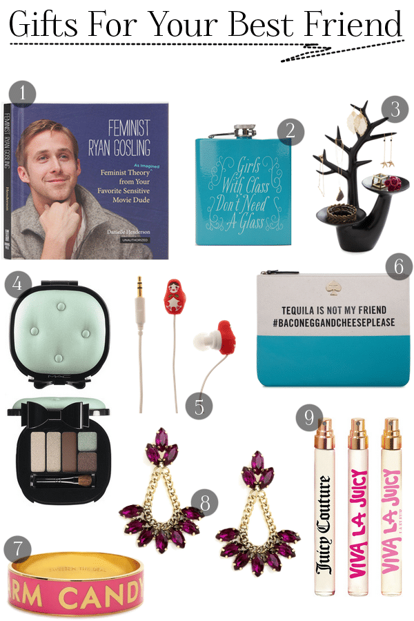 Good Birthday Gifts For Your Best Guy Friend The Christmas Tree